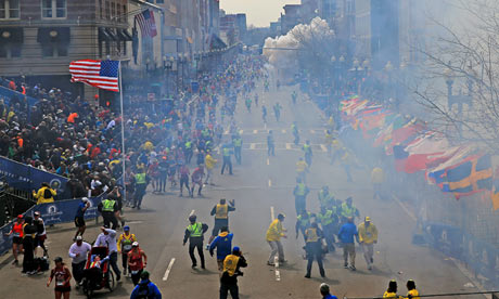 Boston-Marathon-bombing-010.jpg