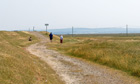 Let's move to the Isle of Sheppey, Kent