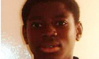 Junior Nkwelle
