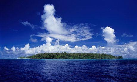 Marshall Islands