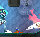 Guacamelee 3