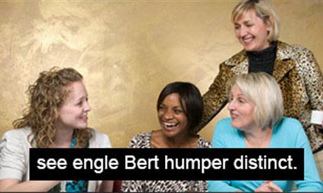 poor subtitles on loose women