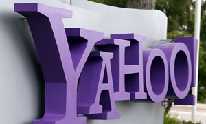 Yahoo in rumoured $1.1bn bid to buy white-hot Tumblr