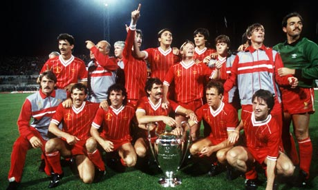 European-team-with-Cup-1977-84