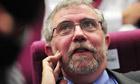aul Krugman