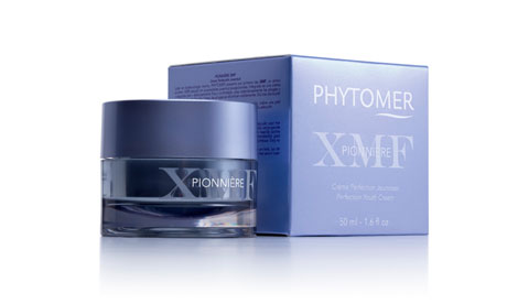Pythomer products
