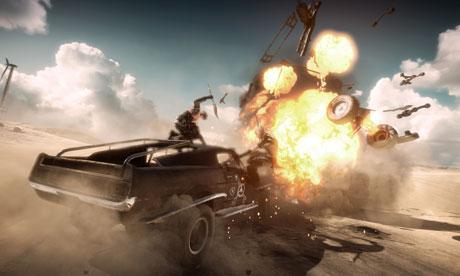 Mad-Max-3-008.jpg