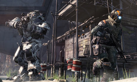 http://static.guim.co.uk/sys-images/Guardian/About/General/2013/6/21/1371817765094/Titanfall-1-008.jpg