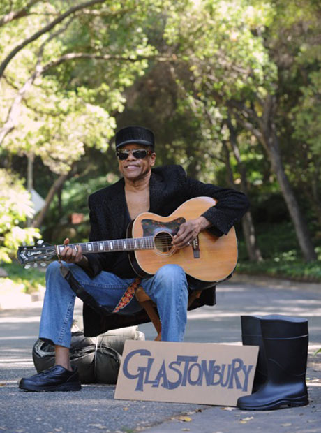 Bobby Womack If You Dont Want My Love Give It Back Womans Gotta Have It