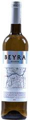 wine (beyra quartz)