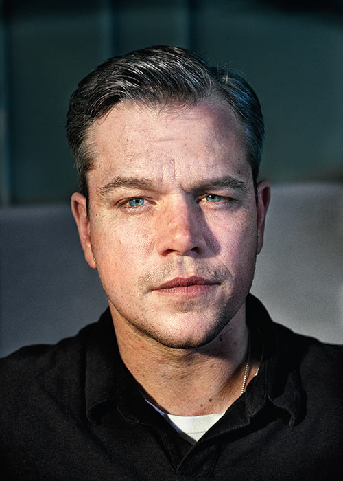 matt-damon-the-adjustment-bureau