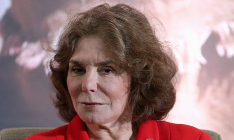 Teresa heinz kerry current condition trend home design and decor