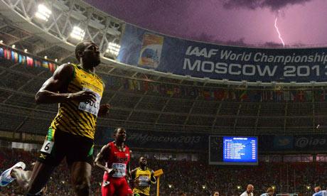 Usain-Bolt-008.jpg