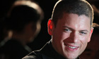 Wentworth Miller revealed he is gay in an open letter to the St Petersburg film festival.