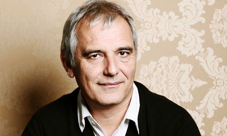 Laurent Cantet Net Worth