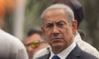 Israel gives cautious welcome to Syria chemical weapons deal