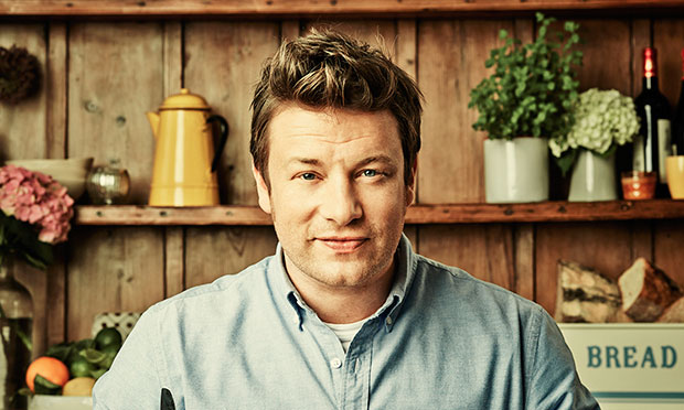 http://static.guim.co.uk/sys-images/Guardian/About/General/2013/9/2/1378134454916/Jamie-Oliver-011.jpg