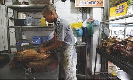 [Imagem: dogmeat-restaurant-in-han-009.jpg]