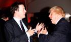 Osborne and Johnson