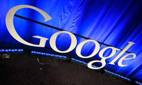 Google-sign--010.jpg