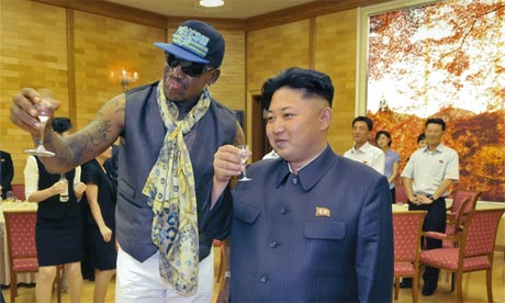 http://static.guim.co.uk/sys-images/Guardian/About/General/2013/9/8/1378661763251/Dennis-Rodman-and-Kim-Jon-010.jpg