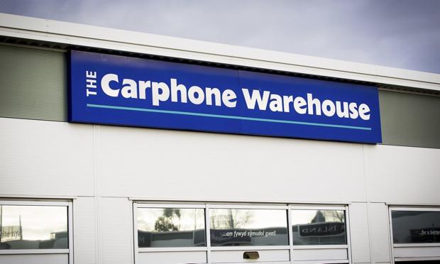 carphone warehouse - photo #32