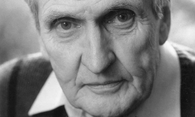 Paul Willis (actor) Jerome Willis obituary Stage