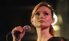 Sophie Ellis-Bextor: girls are encouraged to display their sexuality