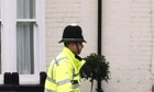 West Midlands police are examining whether footage from Benefit Street