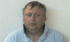 Rooke family court case