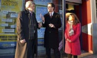 Ed Miliband vow on gambling machines
