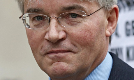 Judge rules Andrew Mitchell probably did use ?politically toxic\' word pleb...