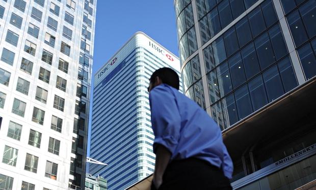 Top 10 forex brokers in london