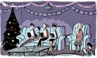 Stephen Collins cartoon 20 Dec