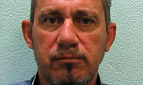 Judge slashes single-punch killer's jail term