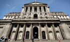 Bank-of-England-Threadnee-006.jpg