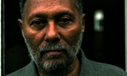 Stuart Hall, cultural theorist and campaigner