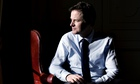 Nick Clegg: 'Nigel Farage wants to turn the clock back'