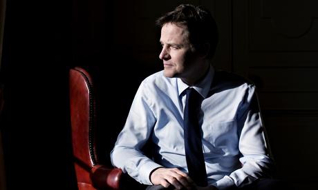 Nick Clegg, 6 March 2014