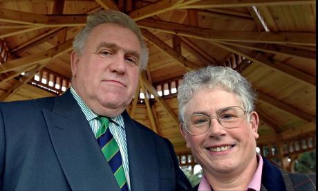 Fergus-and-Judith-Wilson-009.jpg