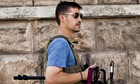 James Foley, US journalist killed by Isis