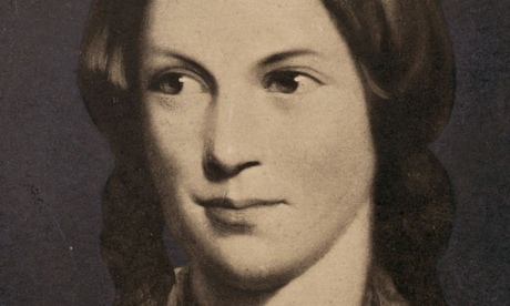 the importance of paranormal experiences in jane eyre a novel by charlotte bronte Paranormal experience jane eyre charlotte bronte's novel jane eyre embraces many feminist views in opposition bronte's jane eyre essay: importance of nature.