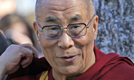 Dalai Lama denied South Africa visa for Nobel summit
