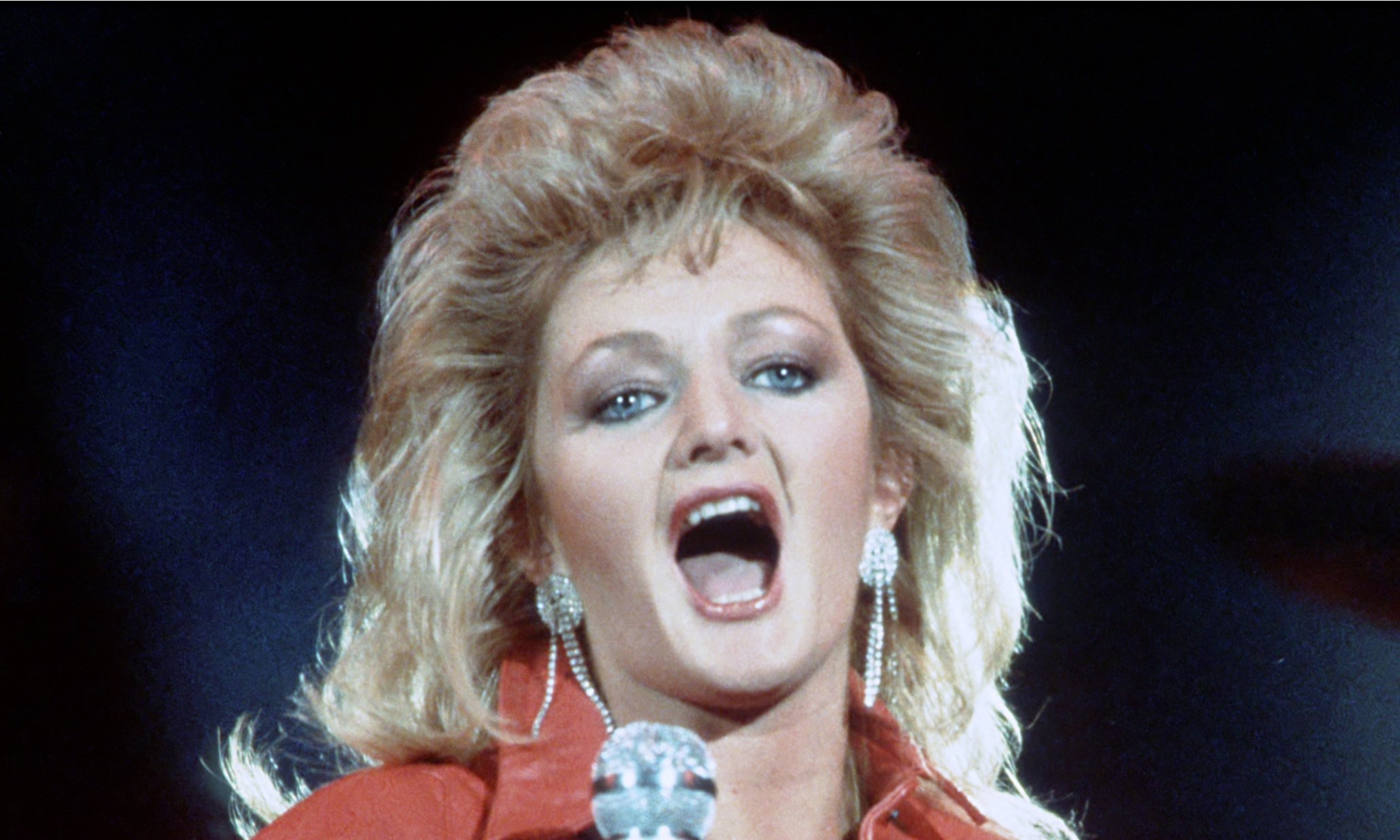 bonnie tyler - photo #9