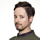 Chris Michael profile