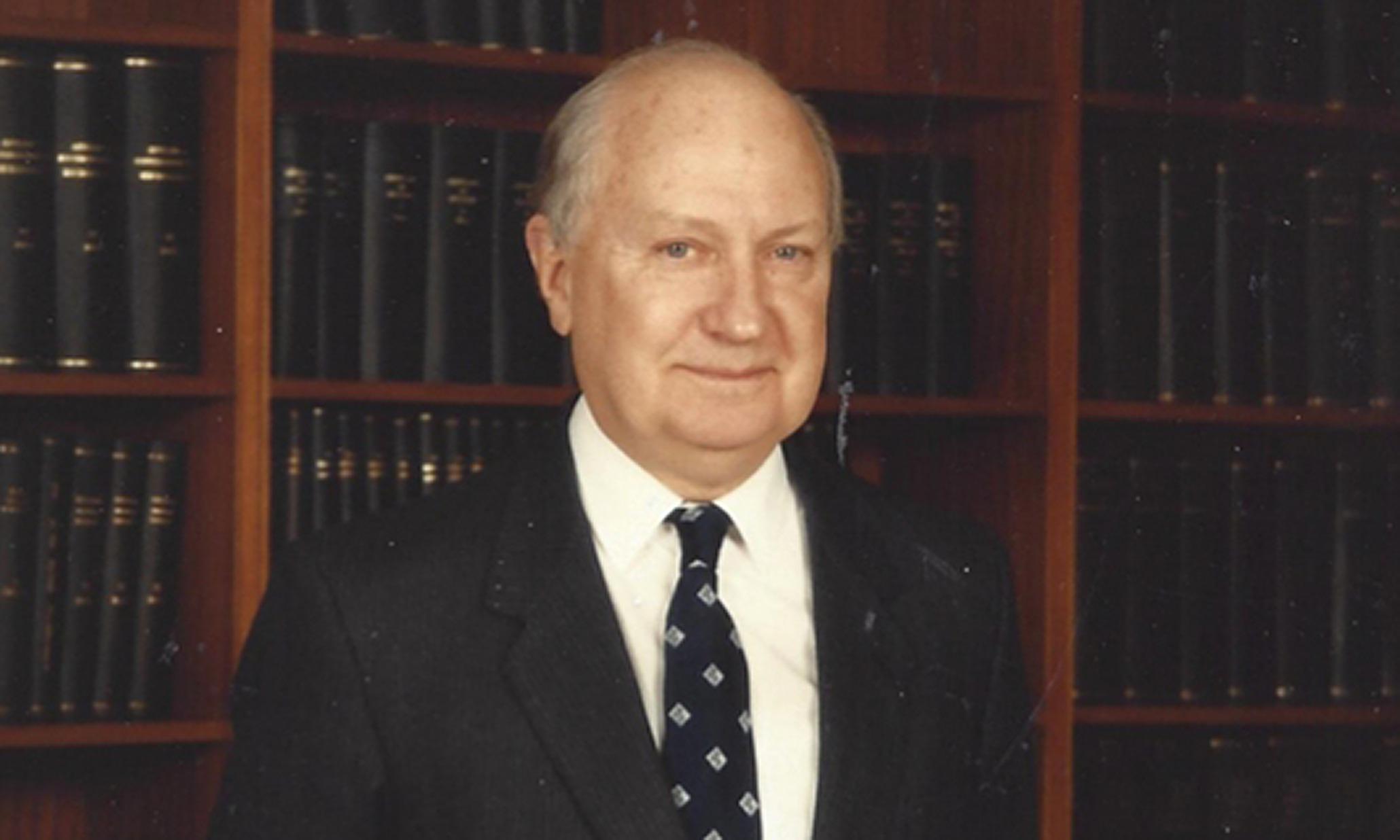 George Turner salary