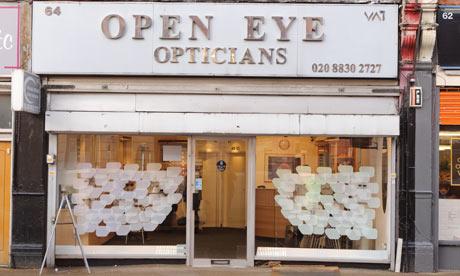 Open-Eye-Opticians-007.jpg