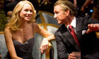 Naomi Watts Fair Game