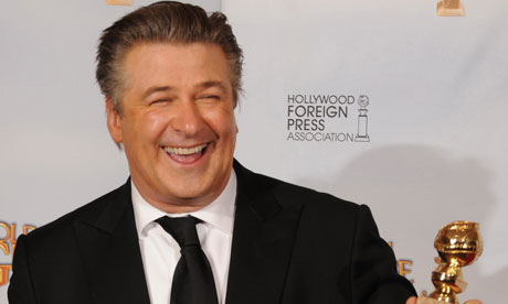 Alec Baldwin will star in a production of Hamlet at the Edinburgh festival.