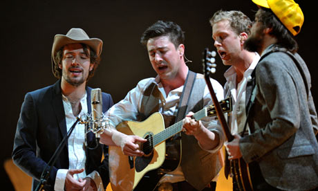 http://static.guim.co.uk/sys-images/Guardian/Archive/Search/2012/10/3/1349259770049/Mumford--Sons-010.jpg